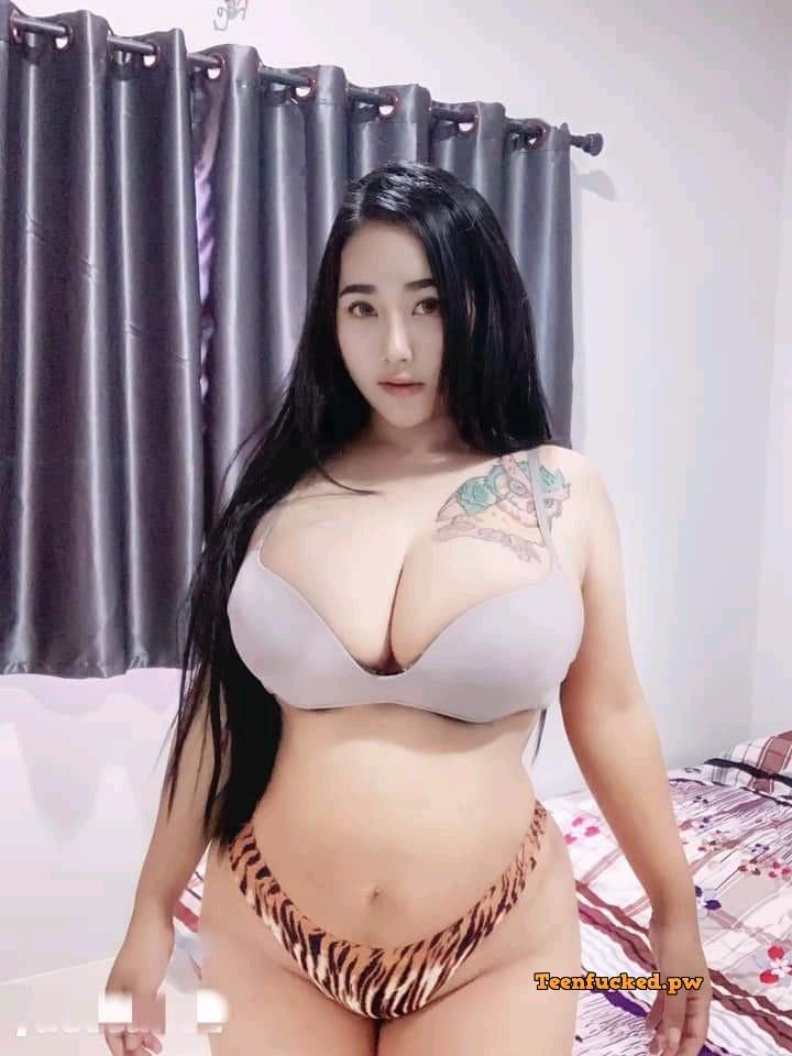 mHxh2ry8P1c wm - Hot sexy booty girl asian women 2020