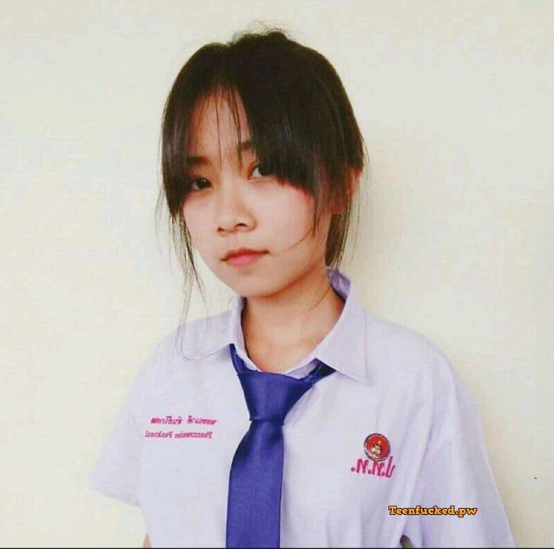 6C67509xTSo wm - Cute asian high schools selfie nude 2021
