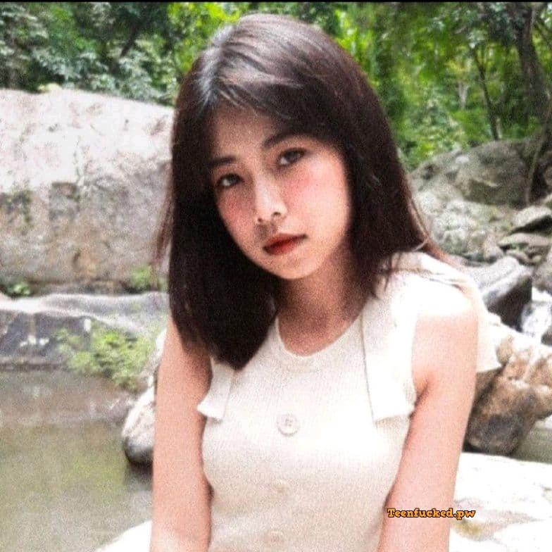 Ah BfMNj7qE wm - Cute asian high schools selfie nude 2021