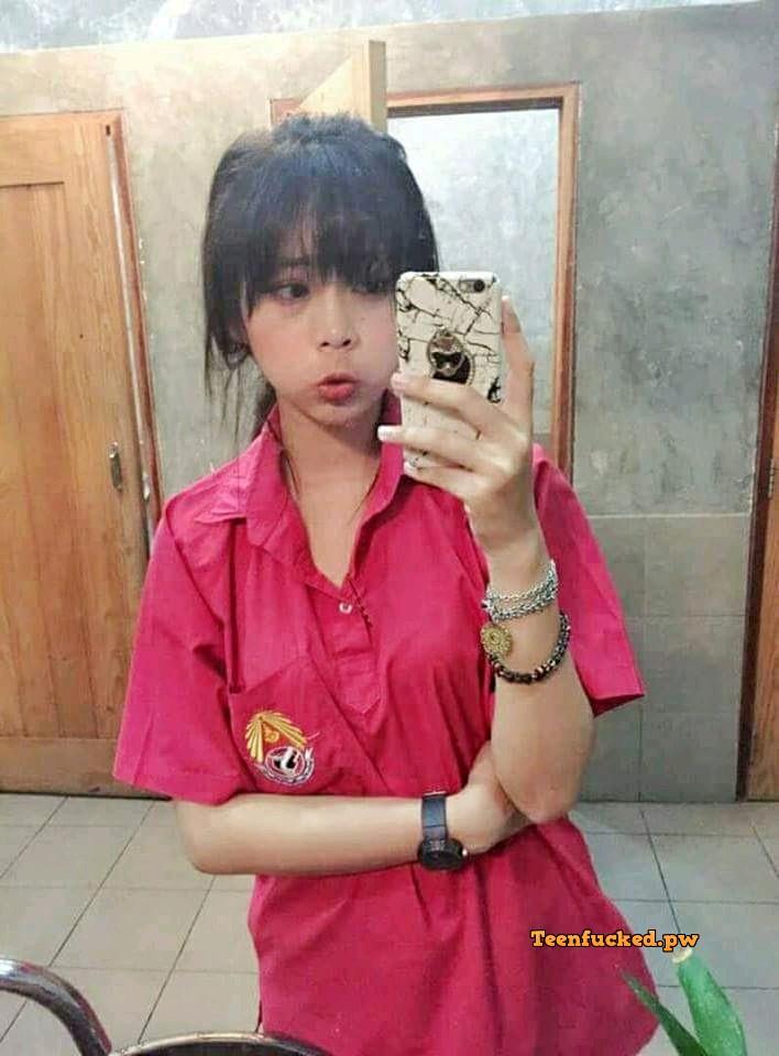 BO2YGYgzwzs wm - Asian cute selfie nude show black hair pussy 2021