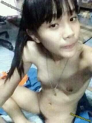 esdEmlopqcY - amateur teen selfie nude 2021 show pussy