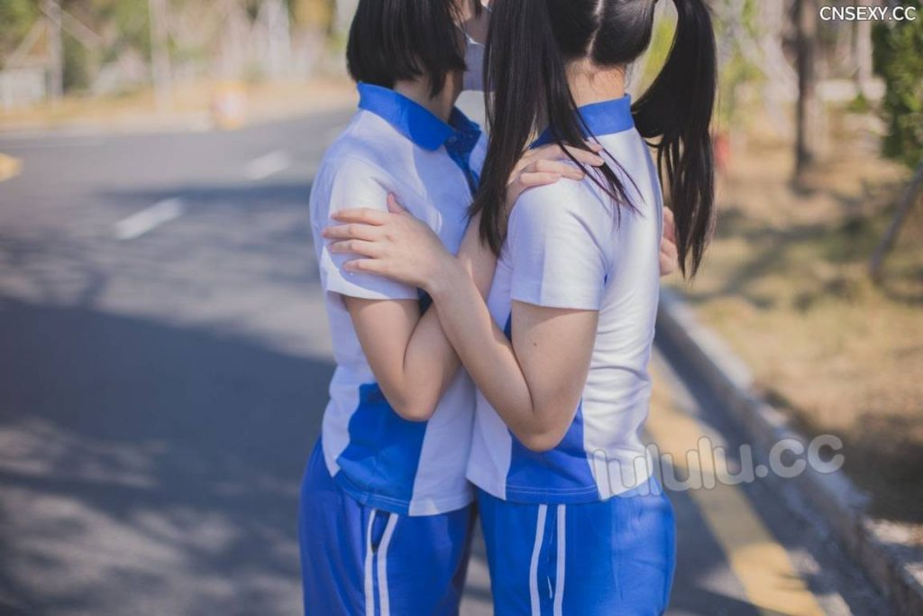 chinese high schools 17 1024x683 - 2 chinese teen model high schools nude 2021